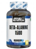 applied nutrition beta-alanine