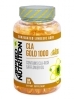 Applied Nutrition CLA Gold 1000mg
