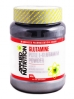 Applied Glutamine 500g