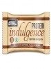 Applied Nutrition Protein Indulgence Bar 50g