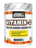 Applied Nutrition Vitamin C Powder 450g
