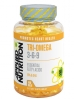 Applied Nutrition Omega 3-6-9