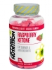 Applied Raspberry Ketone