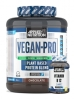 Applied Nutrition Vegan-Pro Protein 2.1kg