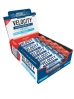 Applied Nutrition Velocity Isotonic Energy Gels