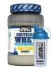 Applied Critical Whey 900g