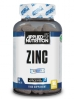 Applied Nutrition Zinc