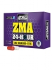 Applied Nutrition  ZMA 24 Hour