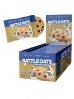 Battle Oats Protein Cookies x 12 Cookies