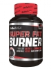Biotech USA Super Fat Burner 120 Caps