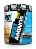 BPI Best Aminos W/Energy - 30SV