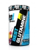 BPI Best Glutamine 50 Servings