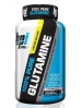 BPI 100% Pure Glutamine 240 Caps