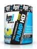 BPI Pump HD 25 Servings