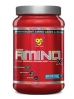 BSN Amino X 70 Servings
