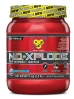 BSN No Xplode 3.0 50 Servings