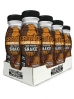 Grenade Carb Killa Shake RTD 8 X 330ML Bottles