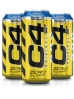Cellucor C4 On the Go RTD 473ml X 12 Cans