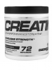 Cellucor  Cor Performance Micronized Creatine 360g