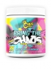 Chaos Crew Bring The Chaos Extreme Pre Workout 373g