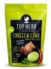 Top Herd 1 x 70g Bag