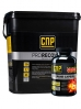 CNP Pro Recover 5kg