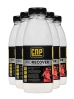 CNP Pro Recover Shake and Take