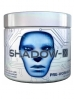 Cobra Labs Shadow-X Pre Workout 30 Servings