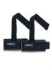 Core-x Deluxe Lifting Straps