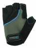 Core-x Elite Lifting Gloves