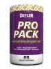 Cutler Nutrition Pro Pack