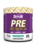 Cutler Nutrition Pre 25 Servings
