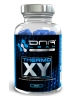 DNA Lean Thermo XY Fat Burner