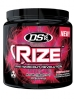 Driven Sports Rize Pre Workout