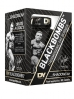 DY Nutrition Black Bombs