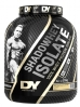 DY Shadowhey Isolate 2kg