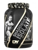 DY Nutrition Shadowhey Isolate 908g