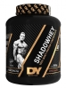 DY Nutrition Shadowline Shadowhey 2kg