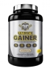 Eddie Hall Ultimate Gainer 2.5kg