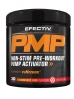 Efectiv PMP Non Stim Pump Pre Workout 30 Servings