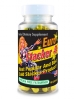Euro Stacker 4 Fat Burner