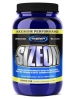 Gaspari Size On Maximum Performance 1.63kg