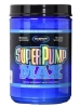 Gaspari Superpump Max 40 Servings