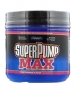 Gaspari Superpump Max 30 Servings