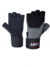 I-Lift Gym Gloves with Wrist Support