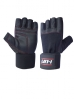 I-Lift Gym Gloves