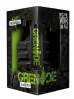 Grenade Black Ops Fat Burner
