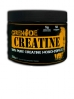 Grenade Creatine Powder 250g