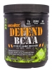 Grenade Defend BCAA 30 Servings
