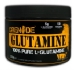 Grenade Glutamine Powder 250g